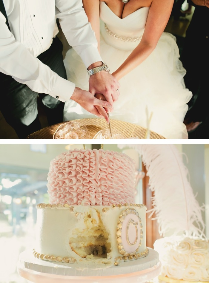 cake cutting-Darcy Oliver Design