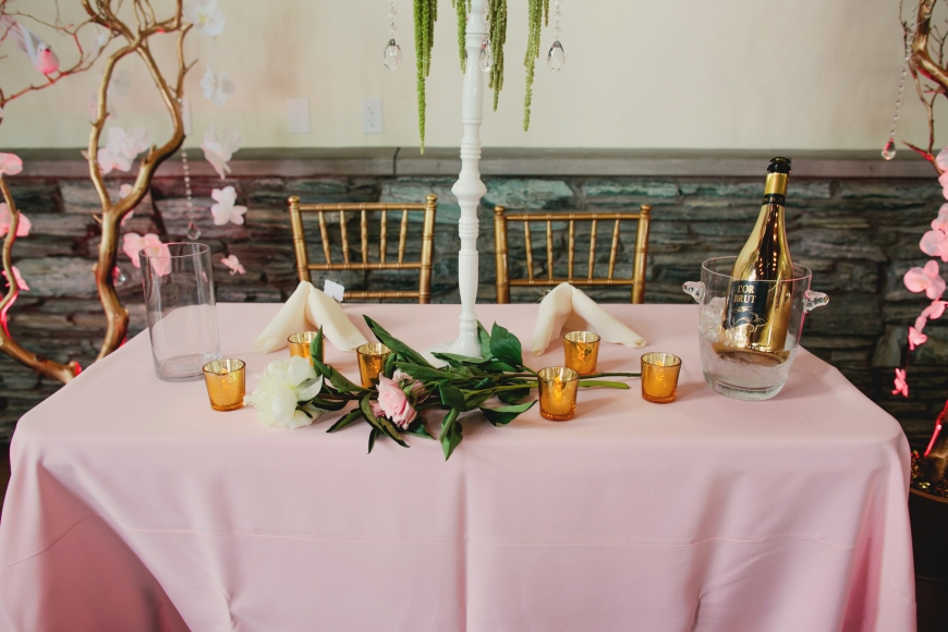 sweetheart table-Darcy Oliver Design