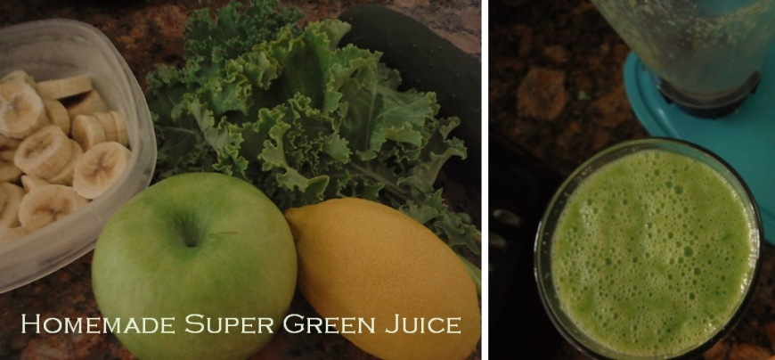 supergreenjuice