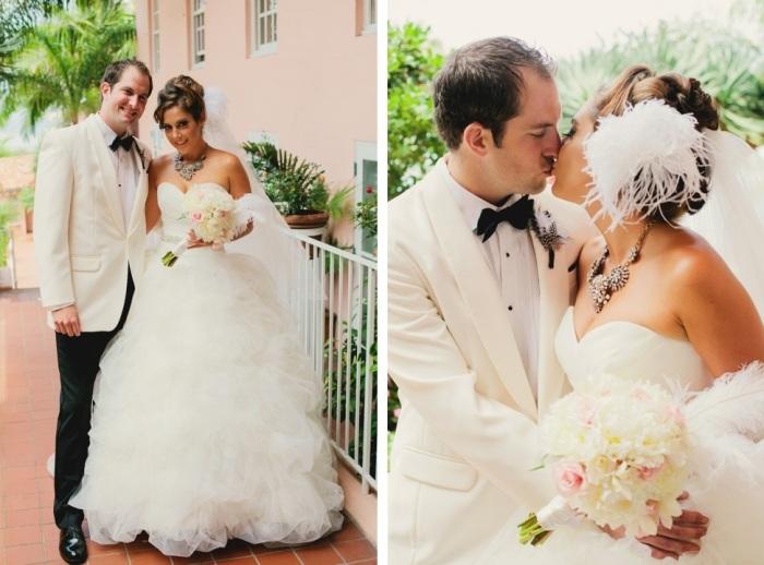 bride, groom-Darcy Oliver Design