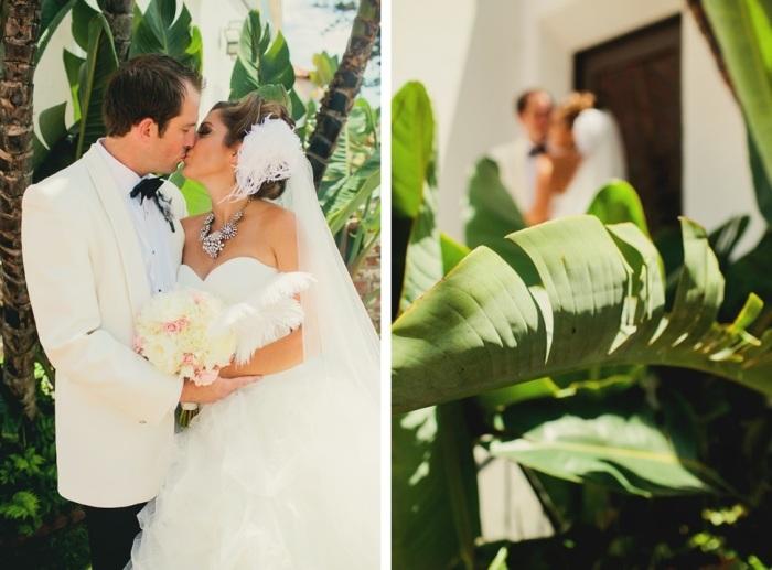 wedding-Darcy Oliver Design