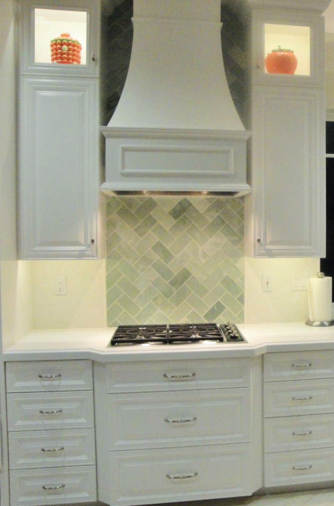 backsplash-Darcy Oliver Design