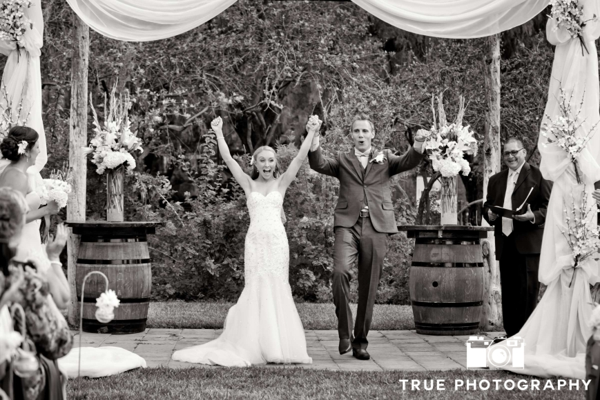 Bride, Groom, The Ranch at Bandy Canyon-Darcy Oliver Design