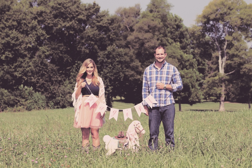 Franklin, Couples Photography, Maternity-Darcy Oliver Design