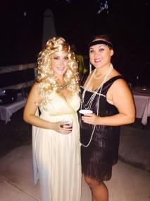 Hera & Flapper