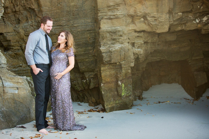 Taplin Photo, maternity photography-Darcy Oliver Design