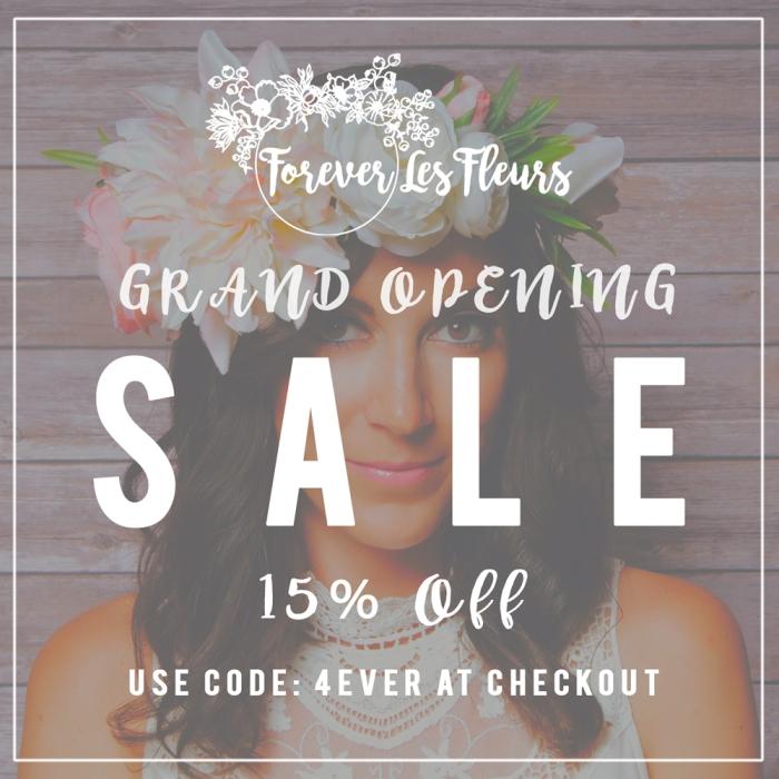 grandopening_ad2