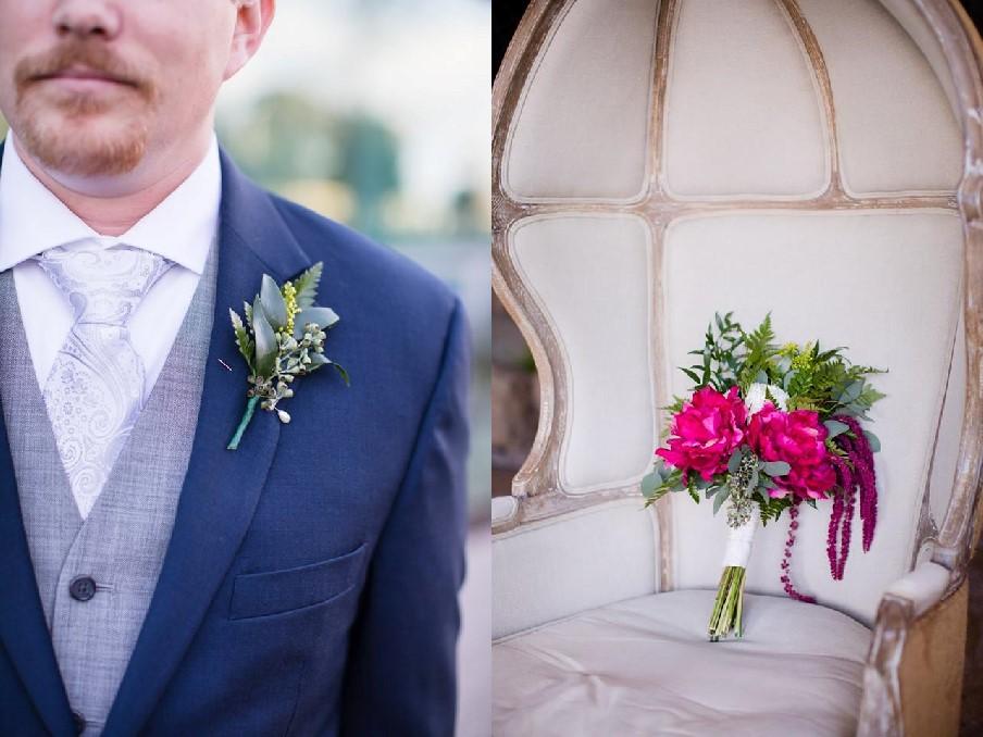 boutonniere_bridal_bouquet