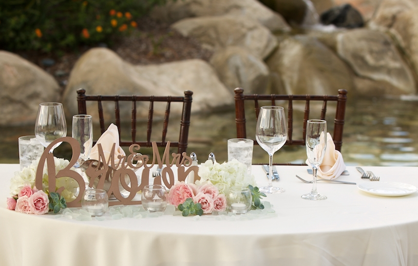 Sweetheart Table_Darcy Oliver Design